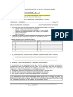 ACTIVIDAD DPCC 3°D SETIEMBRE(2)
