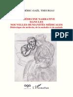 la-medecine-narrative.pdf
