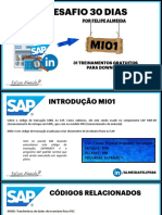 SAP_MI0I
