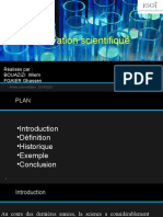 innovation-scientifique-GhassenFGAIER-WiemBOUAZIZ-MIL2