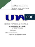 MODERNIZACION DEL ESTADO E INTERCULTURALIDAD_DC (2)