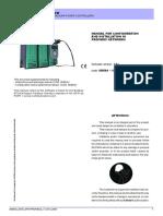 80959A_MSW_GFW-PROFIBUS_11-2013_ENG.pdf