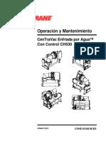 Operación y mantenimiento CVHE-SVU01B-ES.pdf
