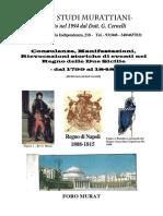 Palinuro - Centro Studi Murattiani.pdf