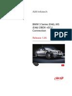 4_BMW_OBDII-ISO9141-2+BMWMINI_105_eng