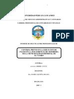 INFORME FINAL PPP III - CAP I.pdf