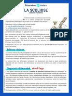 fichememoscoliose