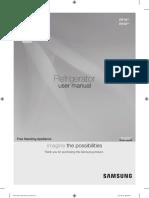 NW2-FDR_DA68-01845C-26_EN_MES.pdf