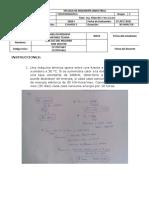 EXAMEN 3- CABELLOS, MARTINEZ-convertido (1)