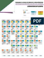 mallaLicenciaturaFilosofia-2018-12-13.pdf