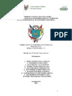 1.1 Practica 1cuestionario 1,2y3.pdf