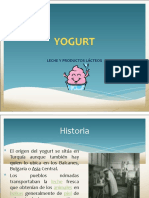 El yogurt.pptx.pdf