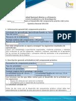 Guía para el desarrollo del componente práctico y rúbrica de evaluación - Tarea 5 - Laboratorio virtual