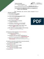 2. Correção_ Ficha de Trabalho_ Colocacao_do_pronome_pessoal_futuro e condicional