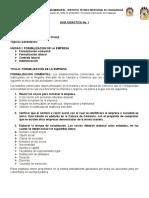 GESTION EMPRESARIAL GUIA 1.docx