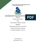 Competencias específicas, DSC, cuadro _1, Edición _3.docx_3064d4452eaf58ae9ec3b2383dab3989