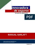 MANUAL-SARLAFT