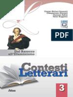 barocco e marino pdf
