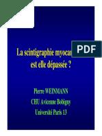 15h15scintigraphie myocardique.pdf