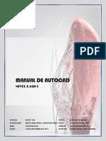 1-MANUAL DE AUTOCAD 2D -VER2014-BASICO.pdf