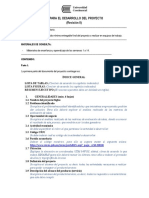 GuíaProyecto-P FINAL_rev0.pdf