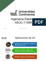 S6_1 Ejercicios.pdf