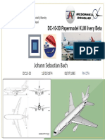 DC-10-30-KLM
