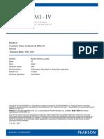 MCMI-IV ES - Informe_14472698_20200924112129584