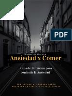ansiedadv1.pdf