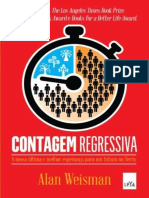 Contagem regressiva by Alan Weisnan (z-lib.org)