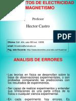 1. Distribucion Gausiana.pdf