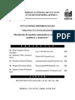 ADA_INTEGRADORA.pdf