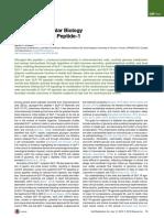 The Cardiovascular Biology of GLP-1