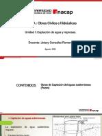 Clase 2- .pdf