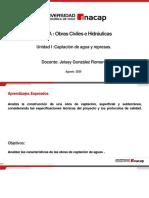 clase 1 - .pdf