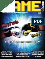 game_senior_02.pdf