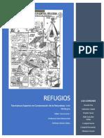 REFUGIOS (Ten-Yunes-Valenti-García E.-Hernández-Gallay-Ferrero) (1)
