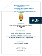 LA ESTRUCTURA DE LAS INDUSTRIAS.docx