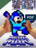 game_senior_08.pdf