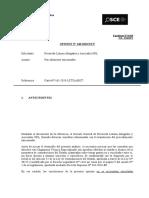 148-19 - REVOREDO LITUMA ABOGADOS Y ASOCIADOS SOCIEDAD CIVIL - TD 15265873 - Procedimiento sancionador.doc