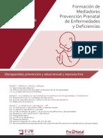 M1-Discapacidad_prevencion_y_SSR