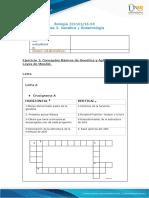 Formato de entrega Tarea 3 (2) (2)