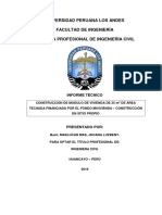 INFORME TECNICO DE SUFICIENCIA JLMM