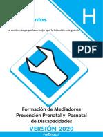 Herramienta-2020-Diagn__stico.pdf; filename= UTF-8''Herramienta-2020-Diagnóstico