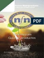 Vademecum Natural Forces (1).pdf
