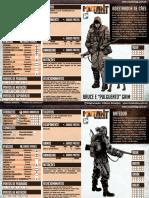 Personagens Prontos Mutant Ano Zero.pdf