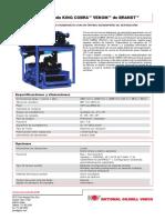 KC Venom Mud Conditioner.pdf