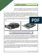 tarjeta_gráfica.pdf