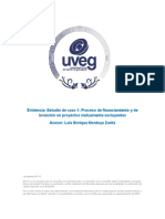 Financiamiento Inversión Proyectos Excluyentes.docx