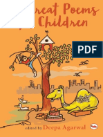 100 Great Poems for Children ( PDFDrive ).pdf